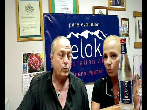 Beloka Pure Evolution from Australia Alps