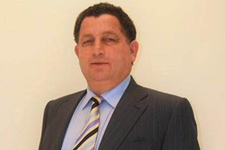 Joe Commisso