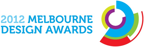 melbourne design awards