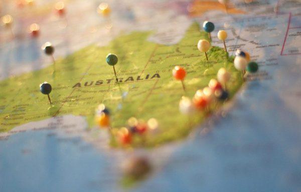 pexels photo australia