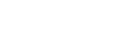 australian choice
