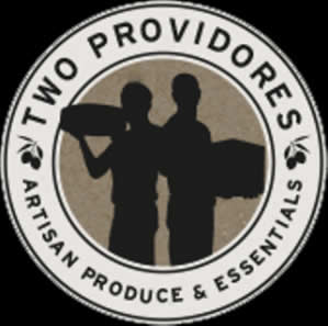 two providores