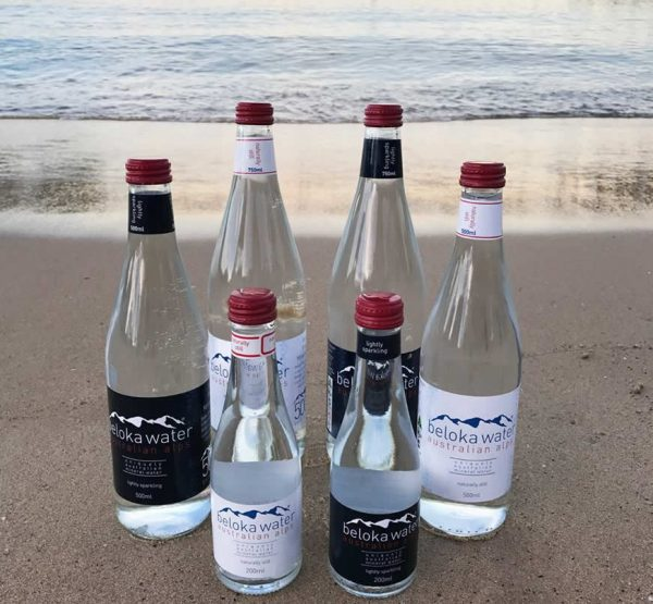 beloka water family of waters