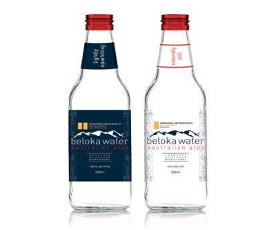beloka-water-still-sparkling-330ml